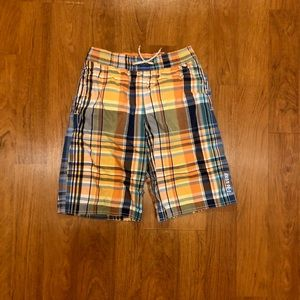 Boys Gap Kids Swim Shorts